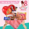 Desayuno_sorpresa_dia_de_la_mujer