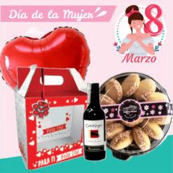 Regalo_sorpresa_para_mujer