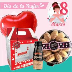 Regalo_dia_de_la_mujer
