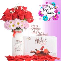 Regalo Sorpresa Día De Las Madres