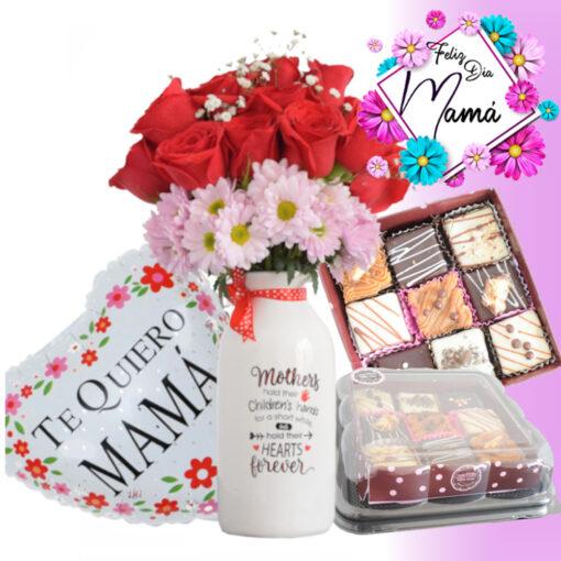 regalo Sorpresa Día de la madre